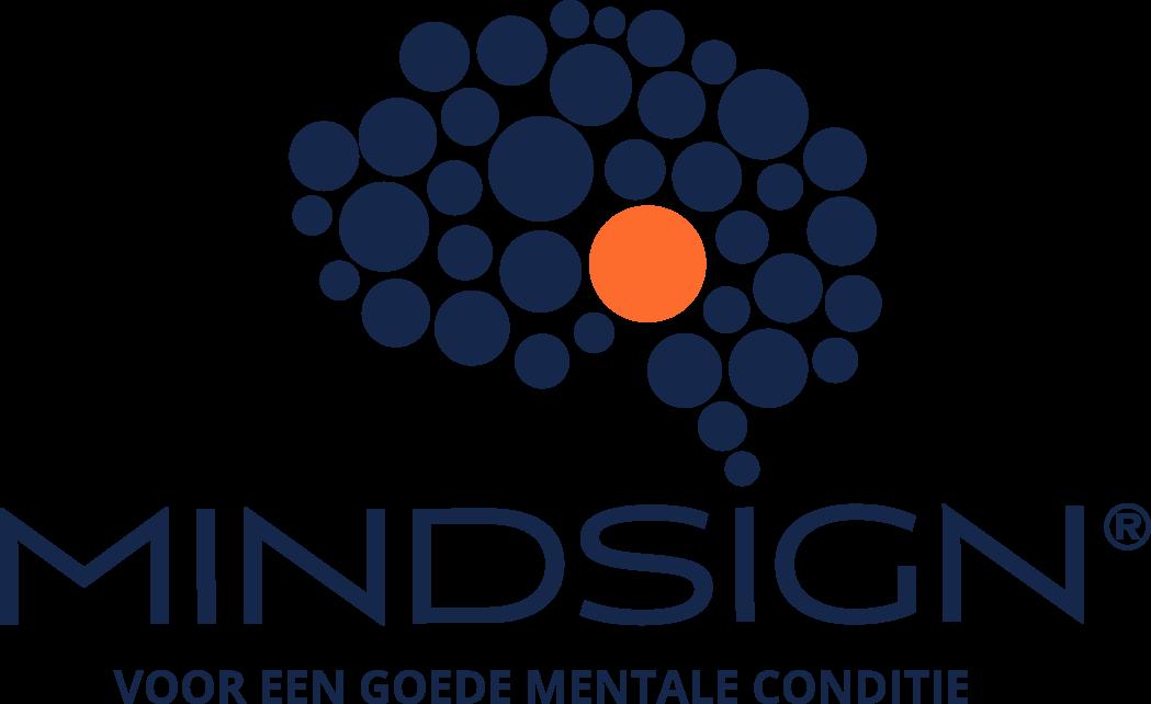 MindSign - voor een betere mentale conditie