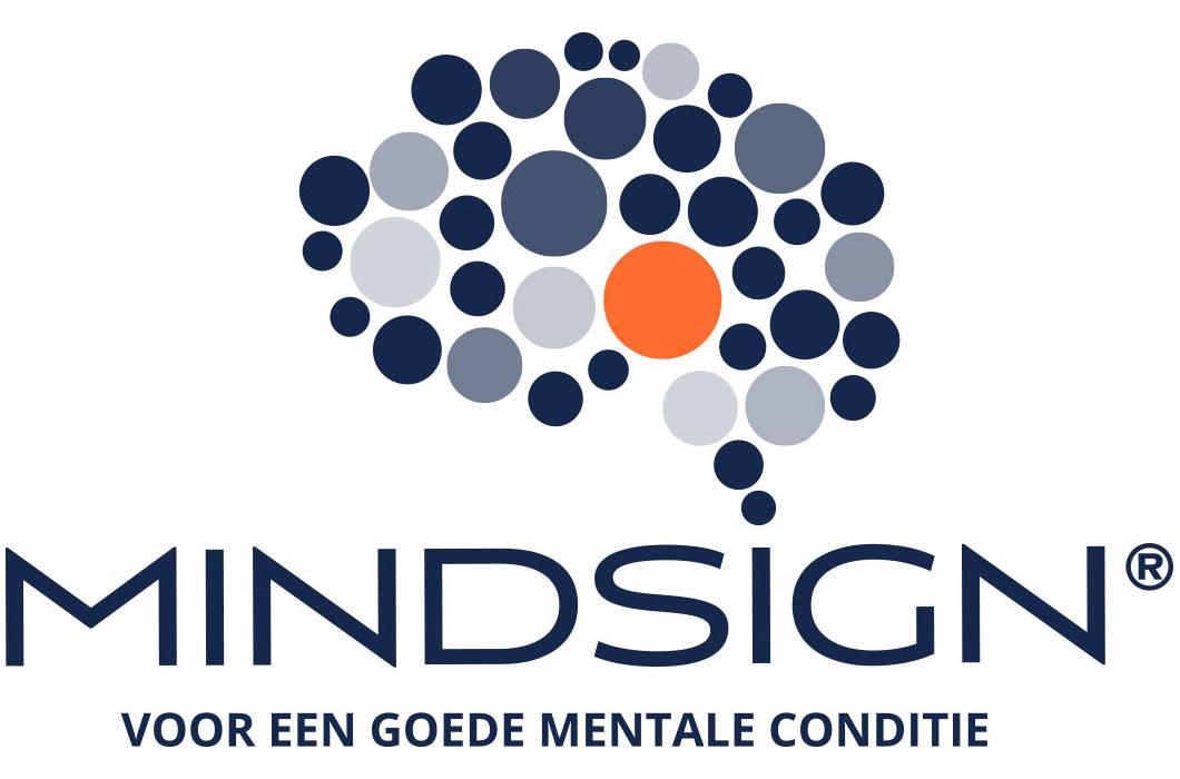 MindSign - Logo