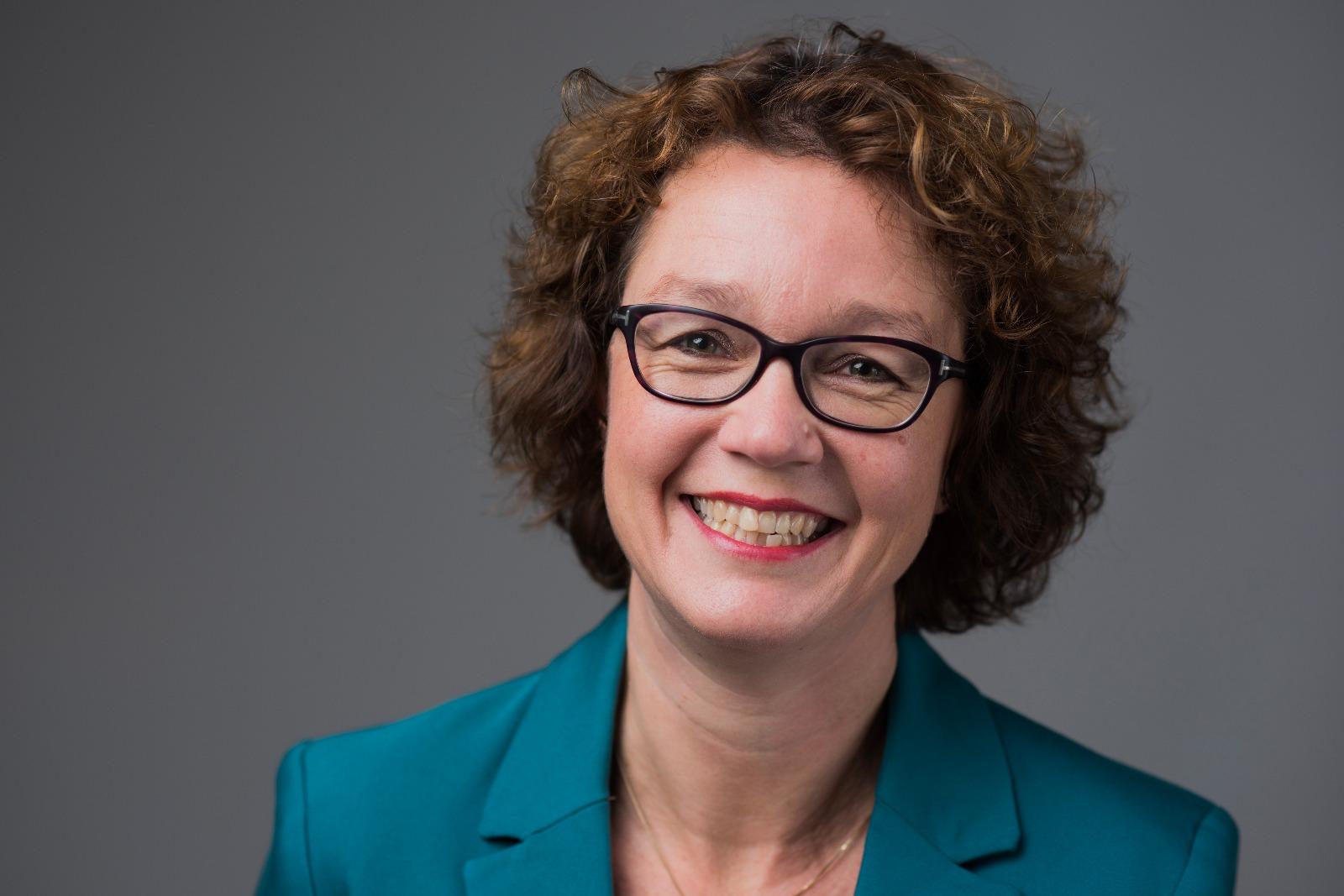 Sonja Koster
