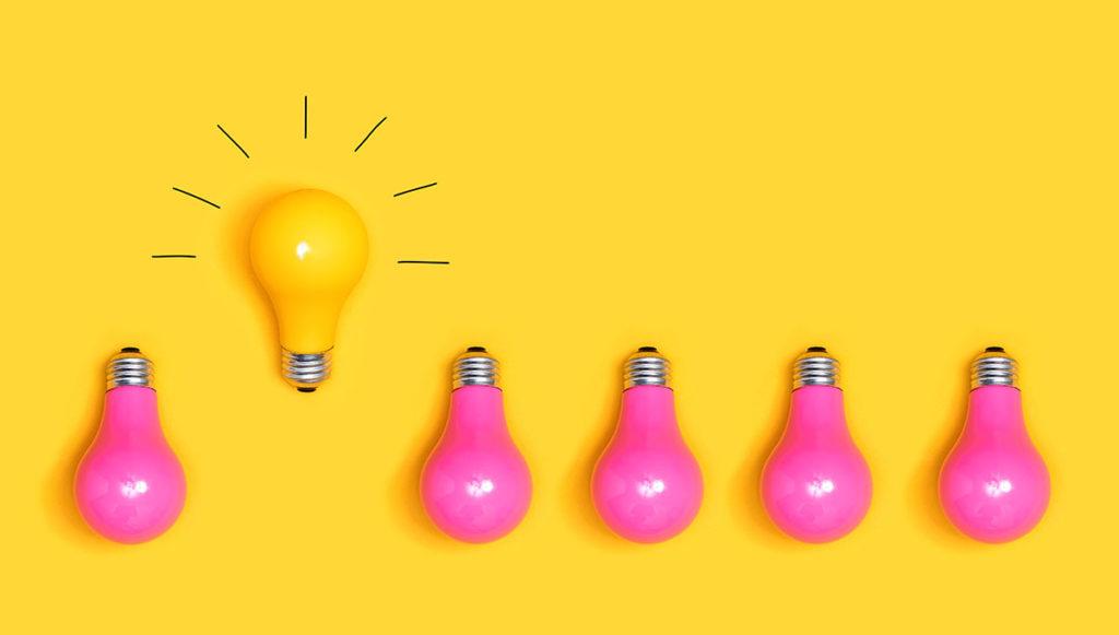 MindSign - voor een positieve mentale verandering